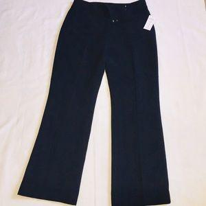 Black Pants. Women's Pants